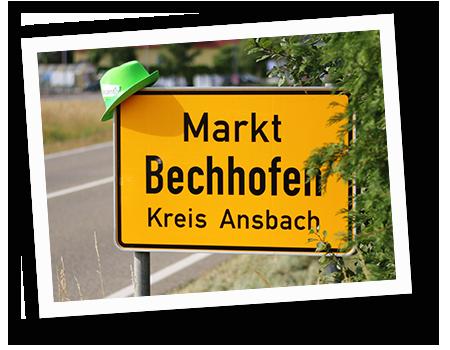 bechhofen-werbeagentur-agentix